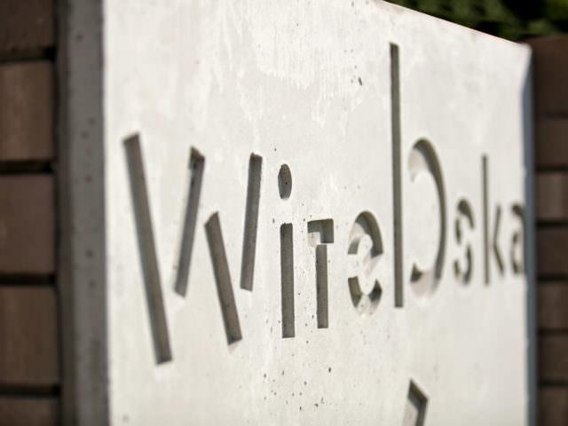 warszawa-witebska-6-fot-piotr-krajewski-1-jpg-lq_16_D_3K2A0679