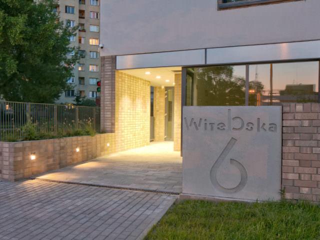 warszawa-witebska-6-fot-piotr-krajewski-1-jpg-lq_26_N_3K2A0765